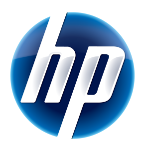 HP support assistant